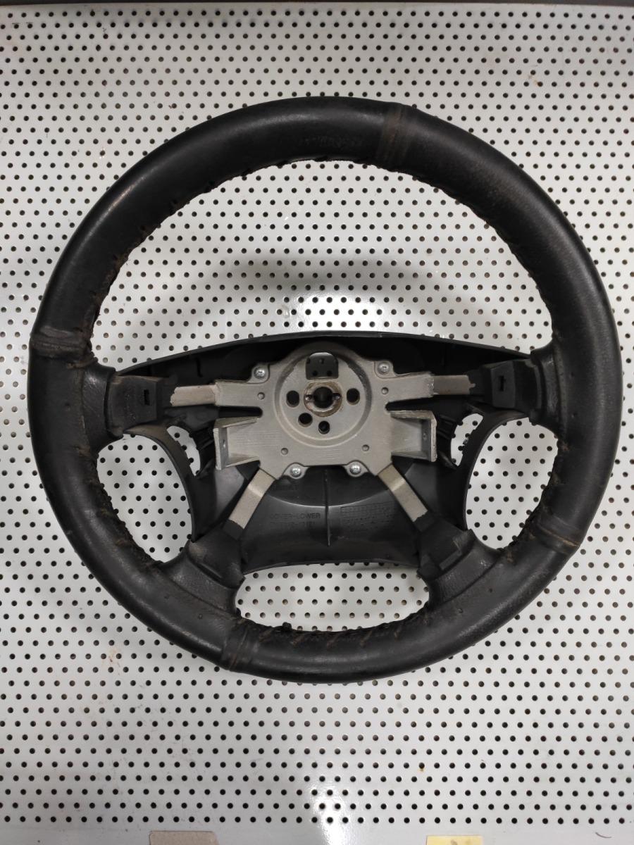 Руль Chevrolet Lanos СЕДАН 1.5 2005 (б/у)