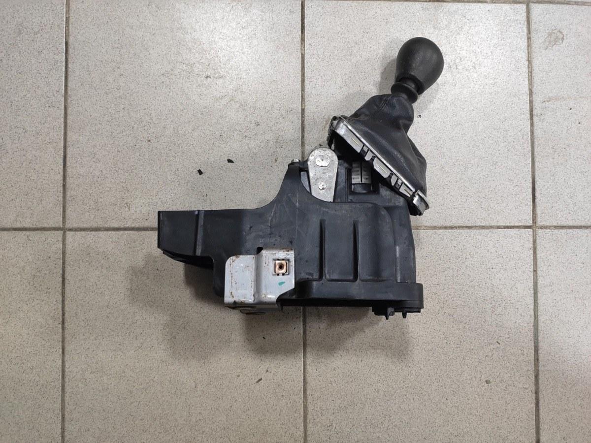 Кулиса кпп Chevrolet Cruze СЕДАН 1.6 2008 (б/у)