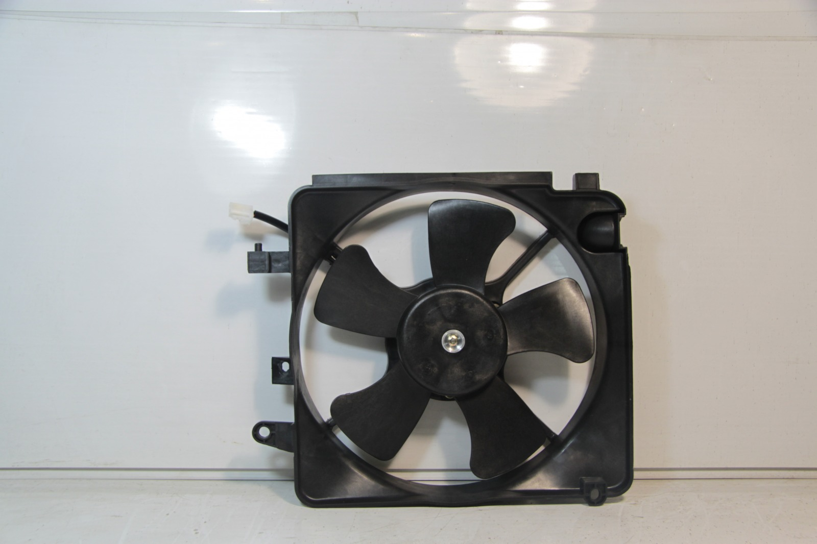 Вентилятор радиатора Daewoo Matiz 0.8 1998