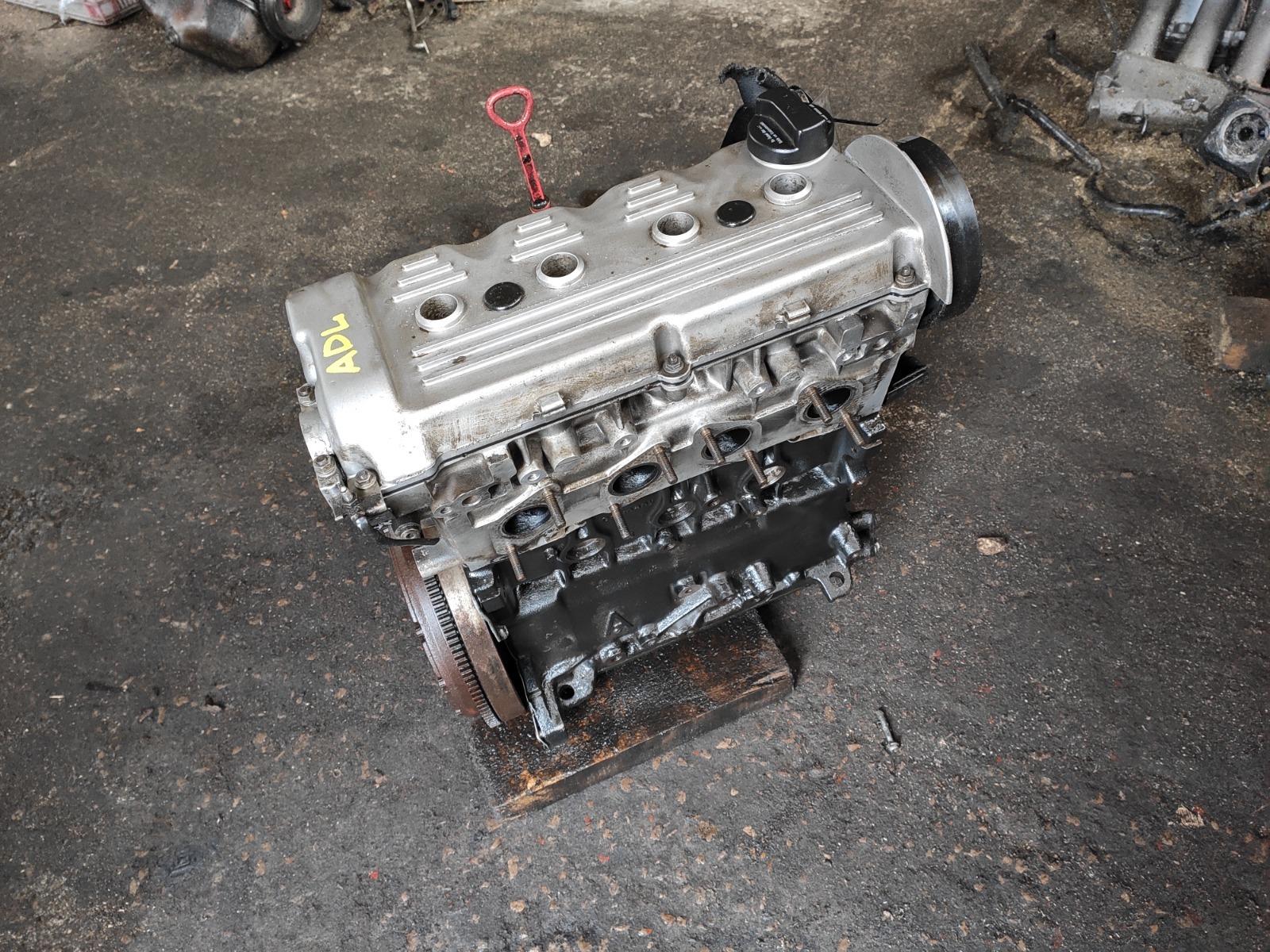Двигатель Seat Cordoba 1.8 (б/у)
