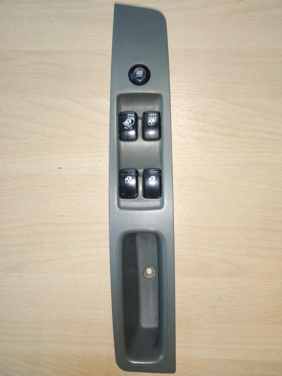 Блок управления стеклоподъемниками Chevrolet Lacetti СЕДАН 1.6 2004 (б/у)