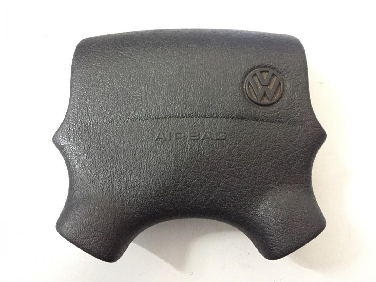 Подушка безопасности (airbag) Volkswagen Golf 3 1991 (б/у)