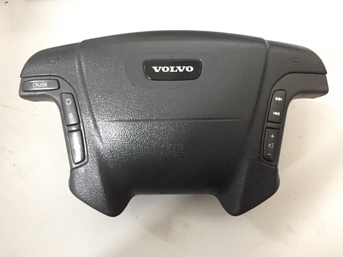 Подушка безопасности (airbag) Volvo Xc70 2000 (б/у)