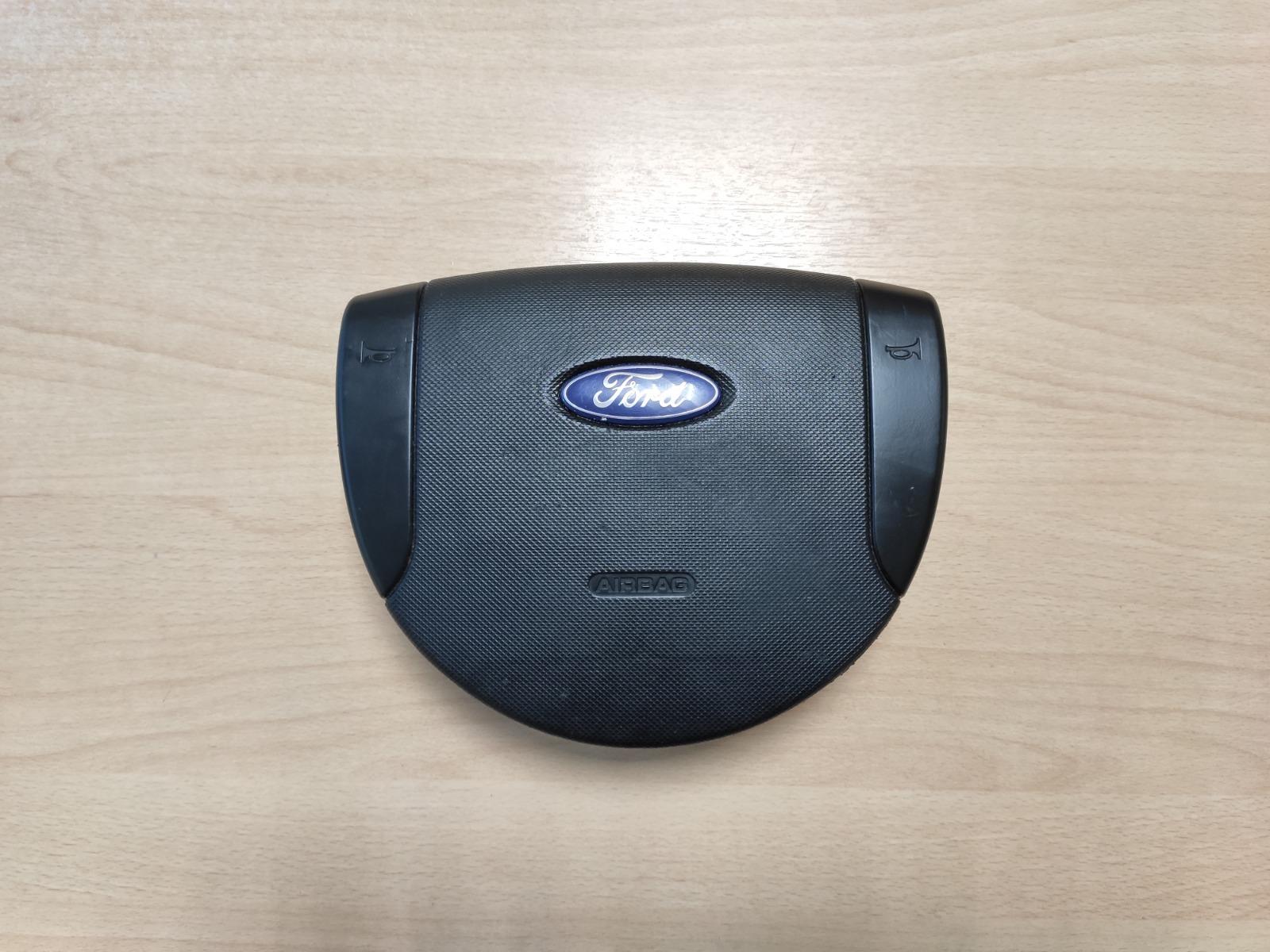 Подушка безопасности (airbag) Ford Mondeo 3 2000 (б/у)