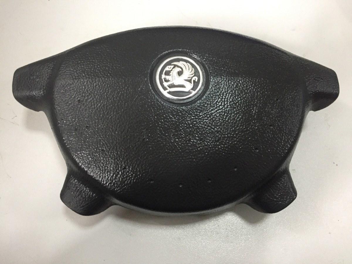 Подушка безопасности (airbag) Opel Omega 1994 (б/у)