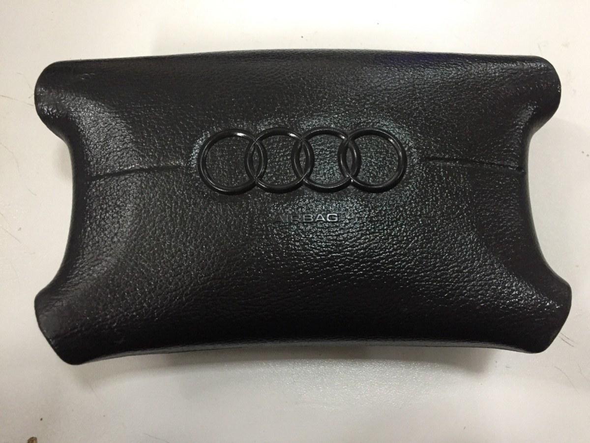 Подушка безопасности (airbag) Audi A8 D2 1994 (б/у)