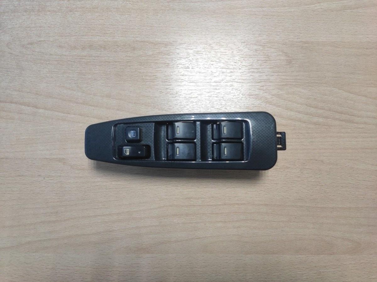 Блок управления стеклоподъемниками Geely Mk СЕДАН 1.5 2006 (б/у)