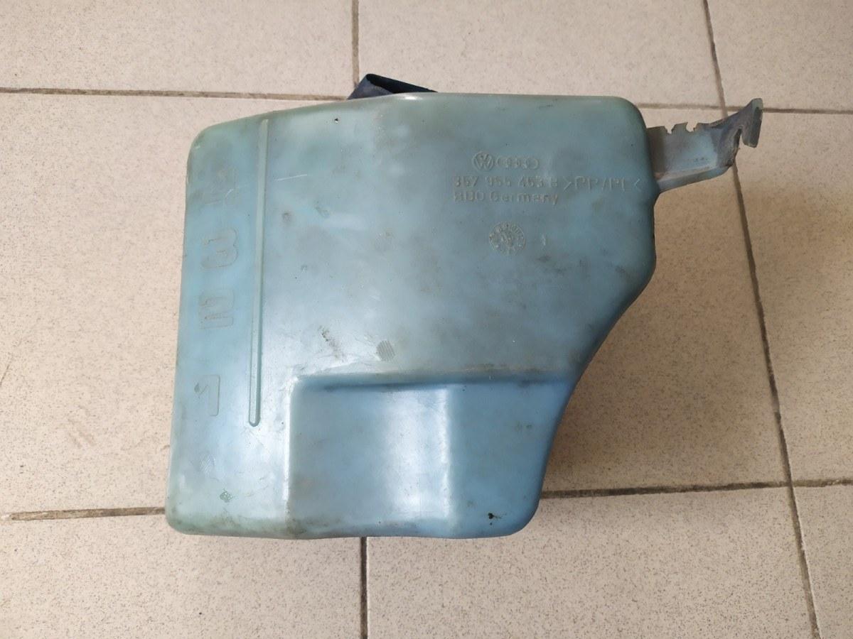 Бачок омывателя Volkswagen Passat 1995 (б/у)