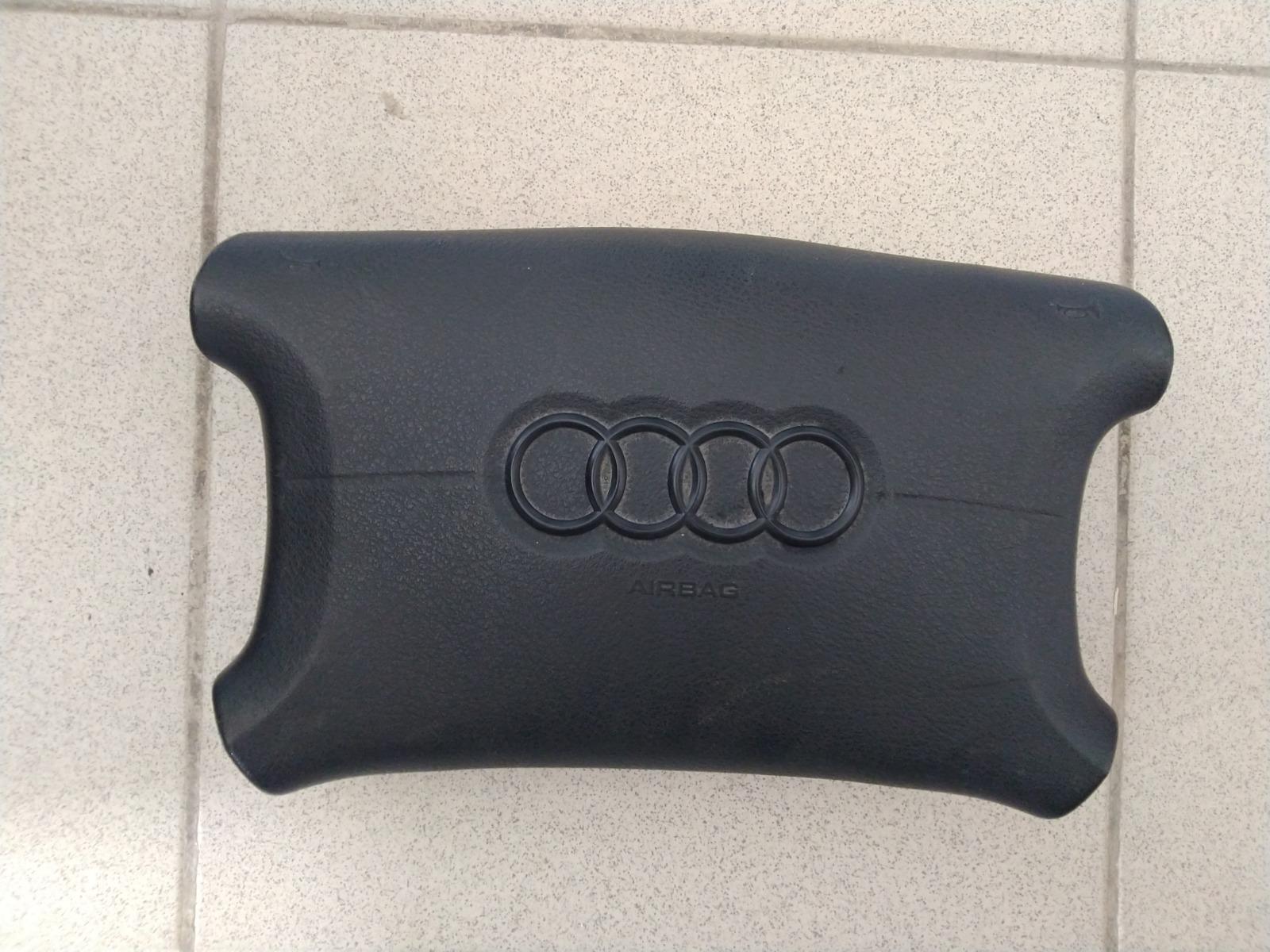 Подушка безопасности (airbag) Audi A4 B5 1997 (б/у)