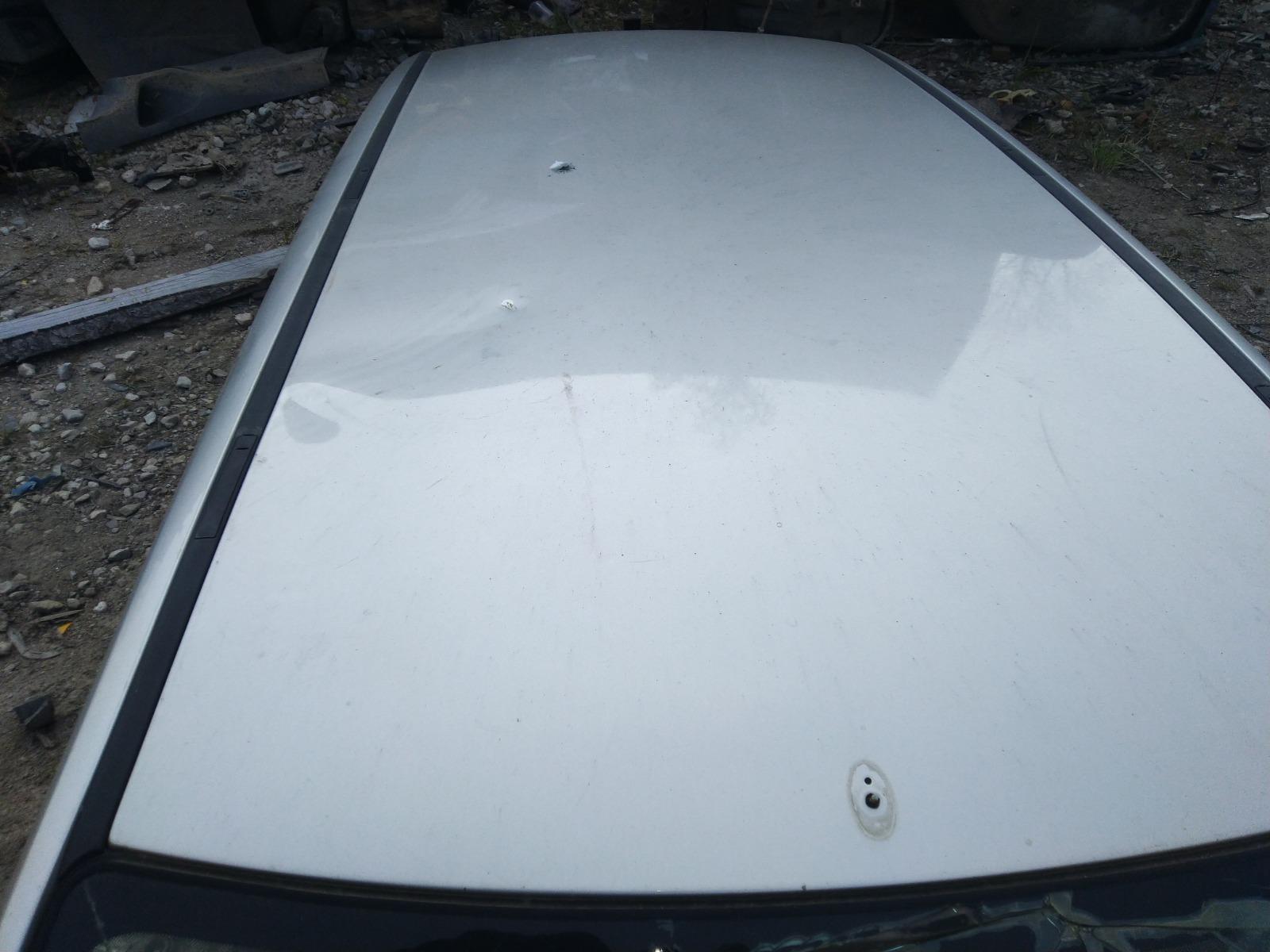 Крыша Ford Focus 2 УНИВЕРСАЛ 1.6 2005 (б/у)