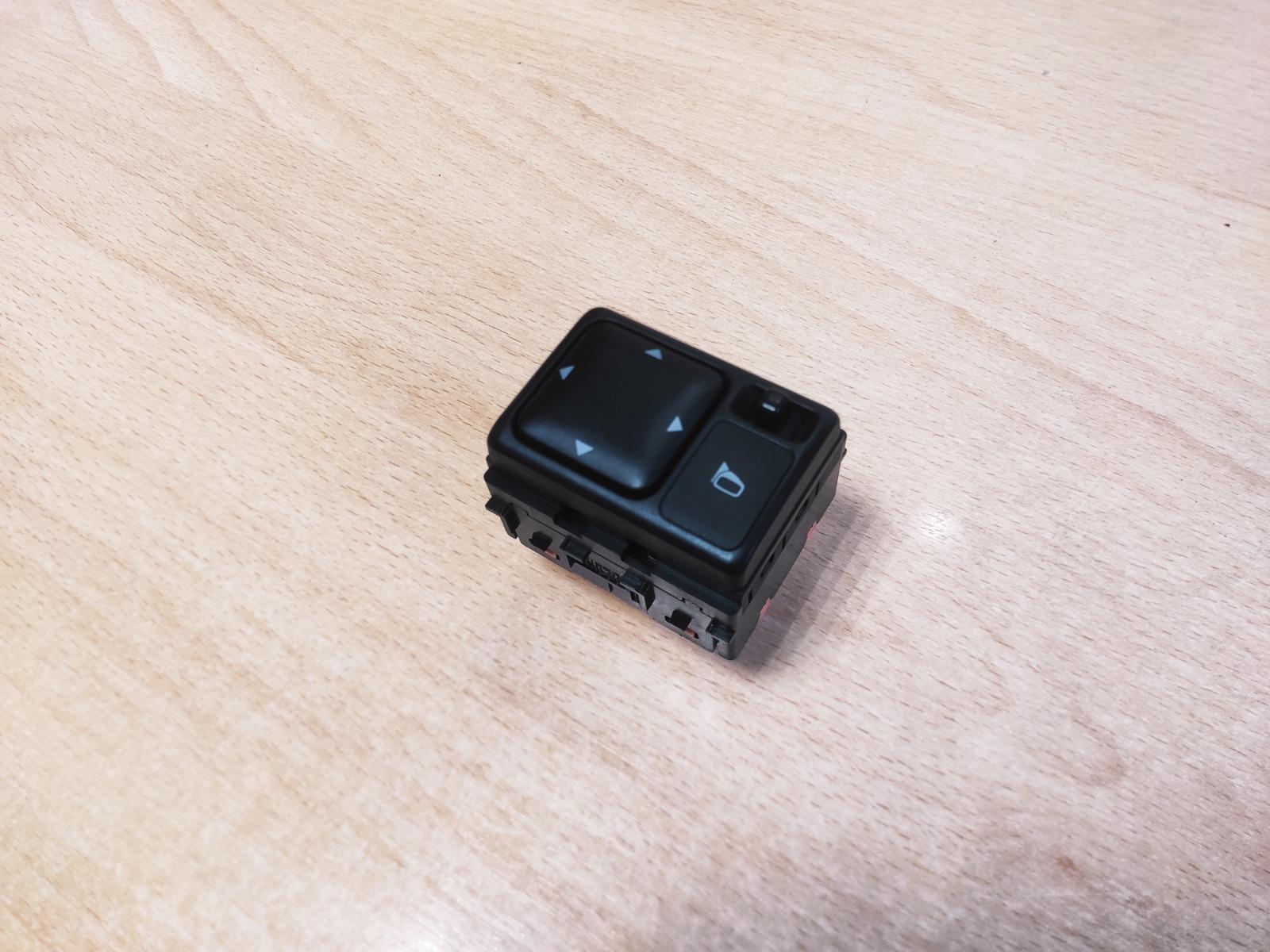 Блок управления зеркалами Infiniti Fx35 S50 3.5 2004 (б/у)