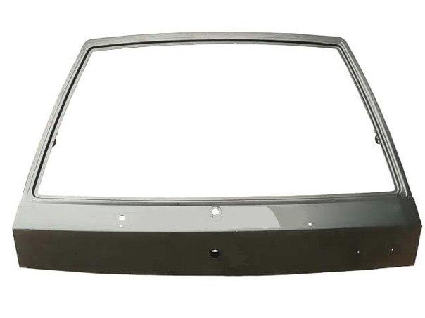 Крышка багажника Lada (Ваз) 2113