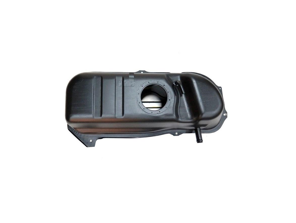 Топливный бак Daewoo Matiz