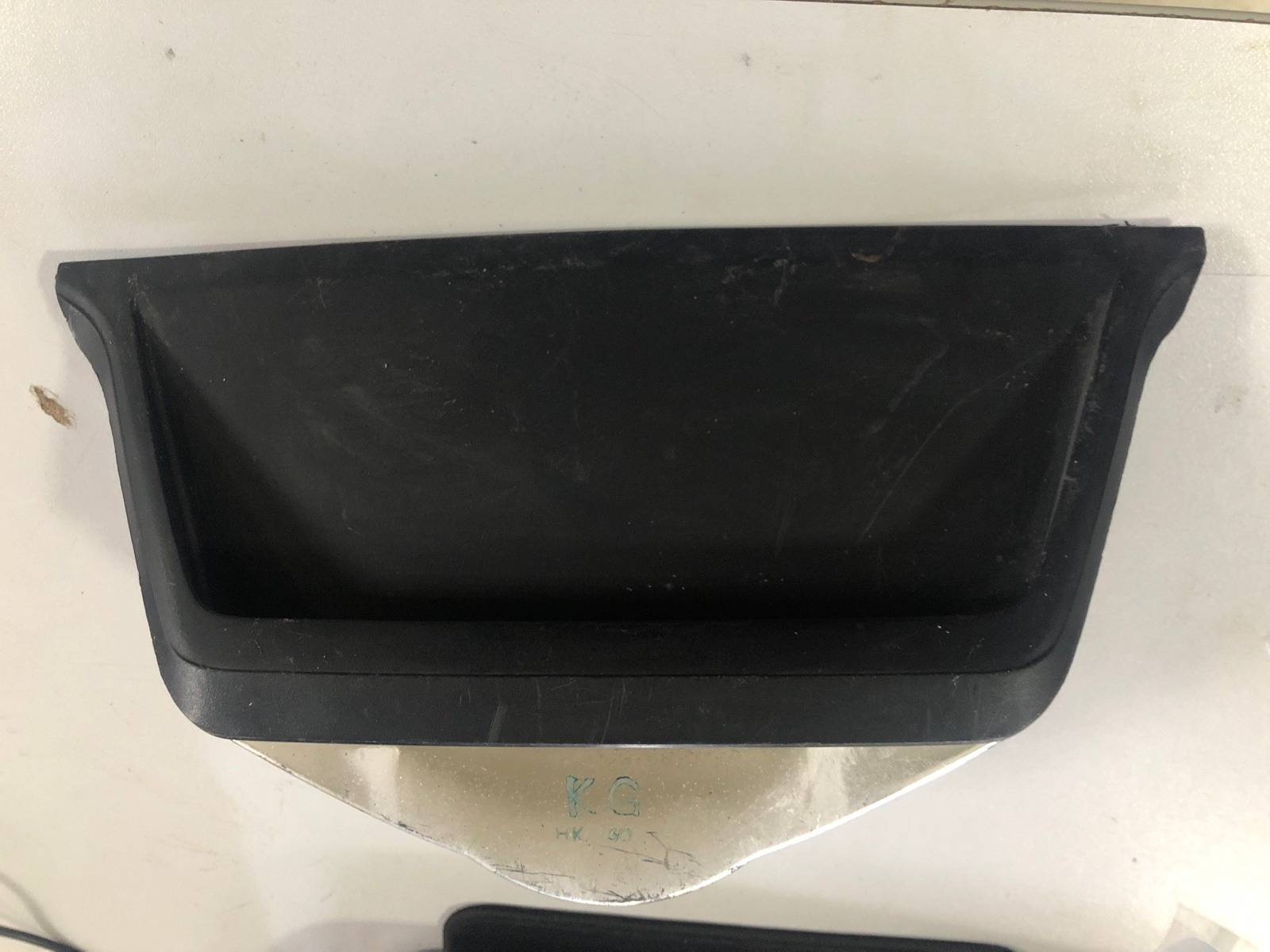 Стоп сигнал Honda Legend KA9 2000 (б/у)