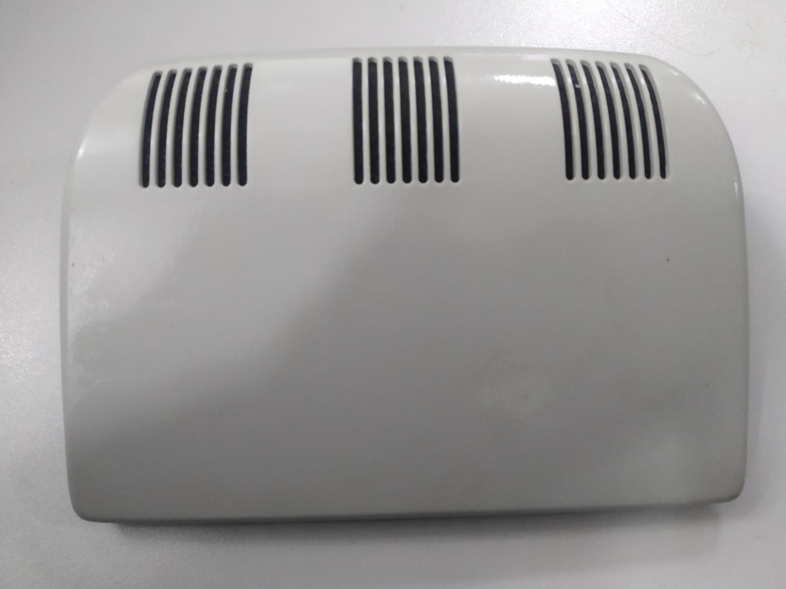 Датчик Skoda Octavia A5 2004 (б/у)