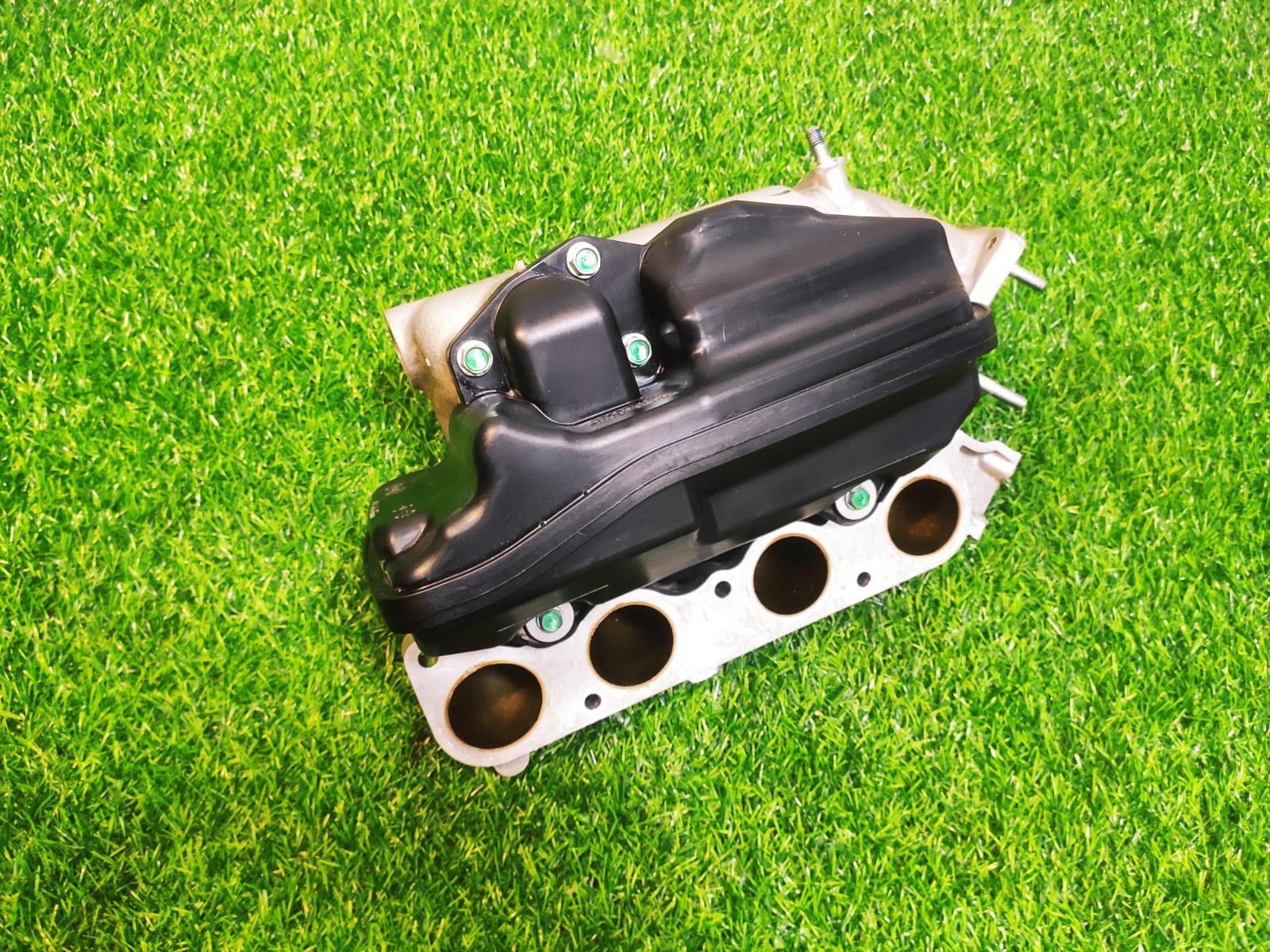 Коллектор впускной Honda Cr-V 3 2.4 2011 (б/у)