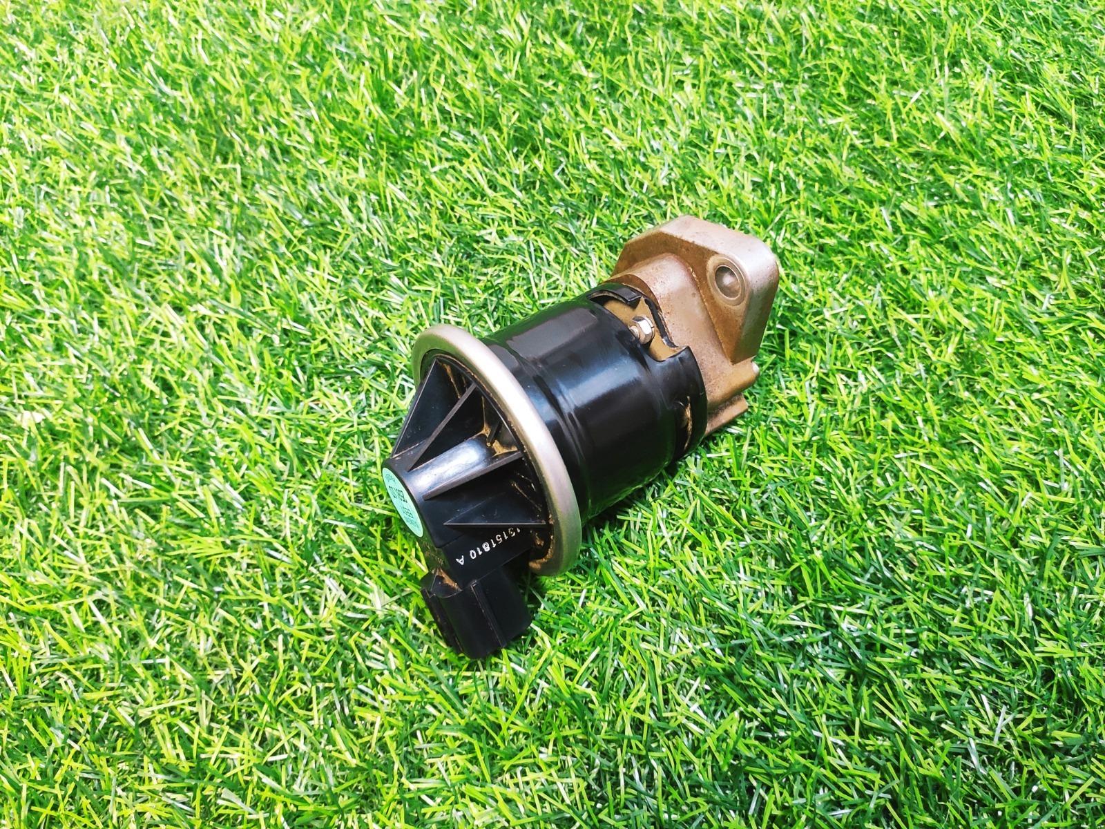 Клапан рециркуляции выхлопных газов (egr) Honda Cr-V 3 2.4 2011 (б/у)