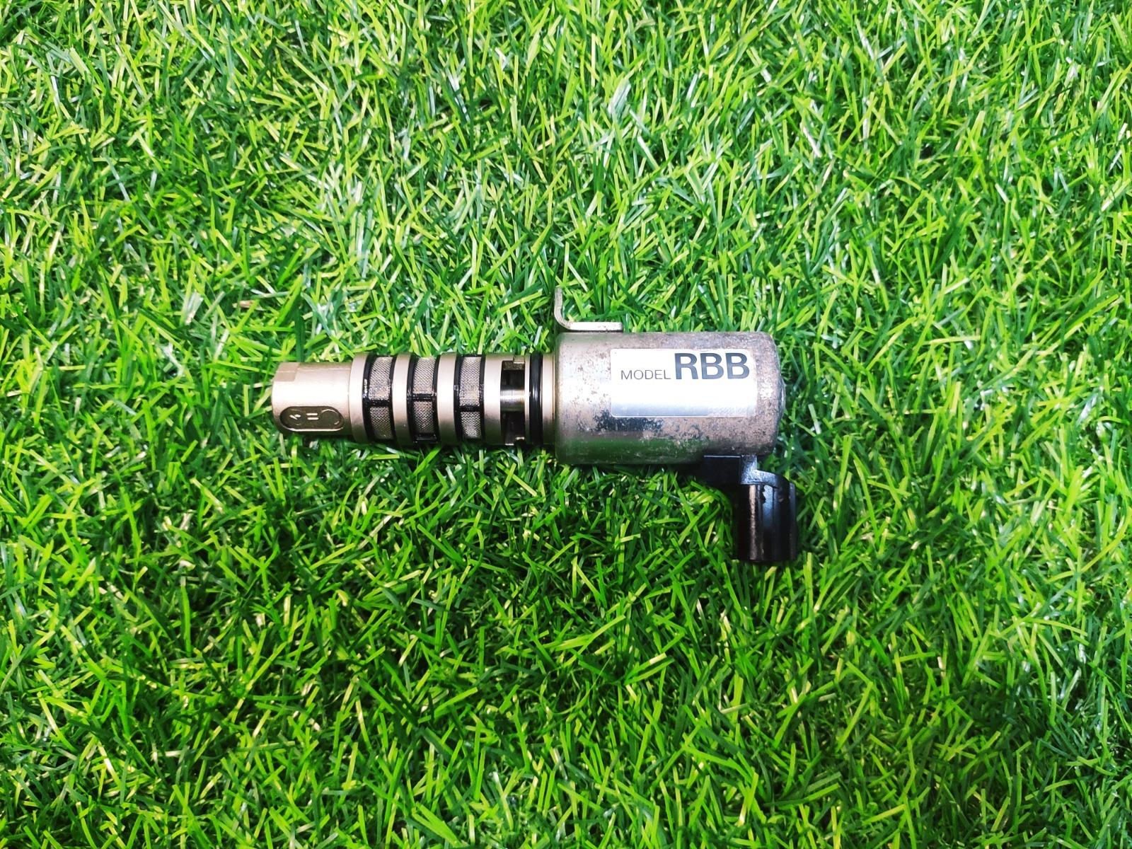 Клапан Honda Cr-V 3 2.4 2011 (б/у)