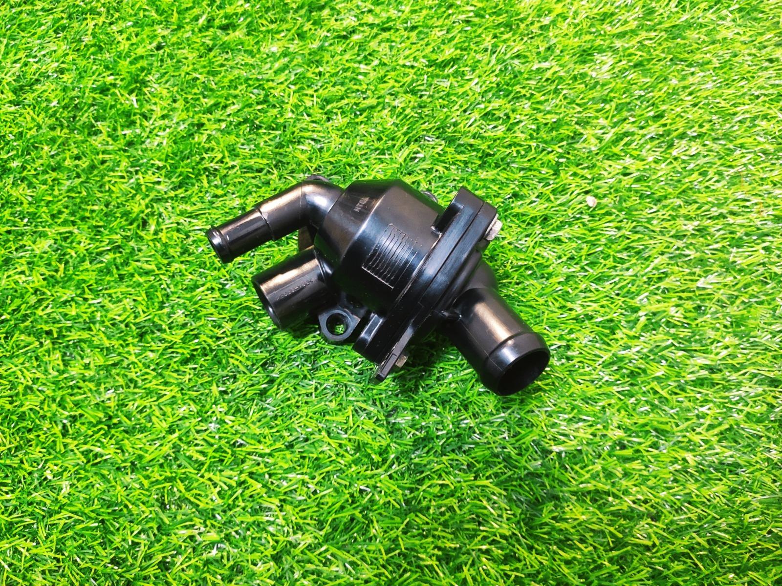 Термостат Honda Cr-V 3 2.4 2011 (б/у)