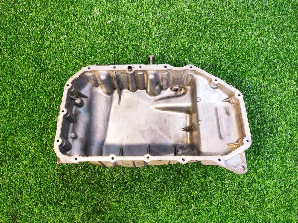 Поддон двс Honda Cr-V 3 2.4 2011 (б/у)