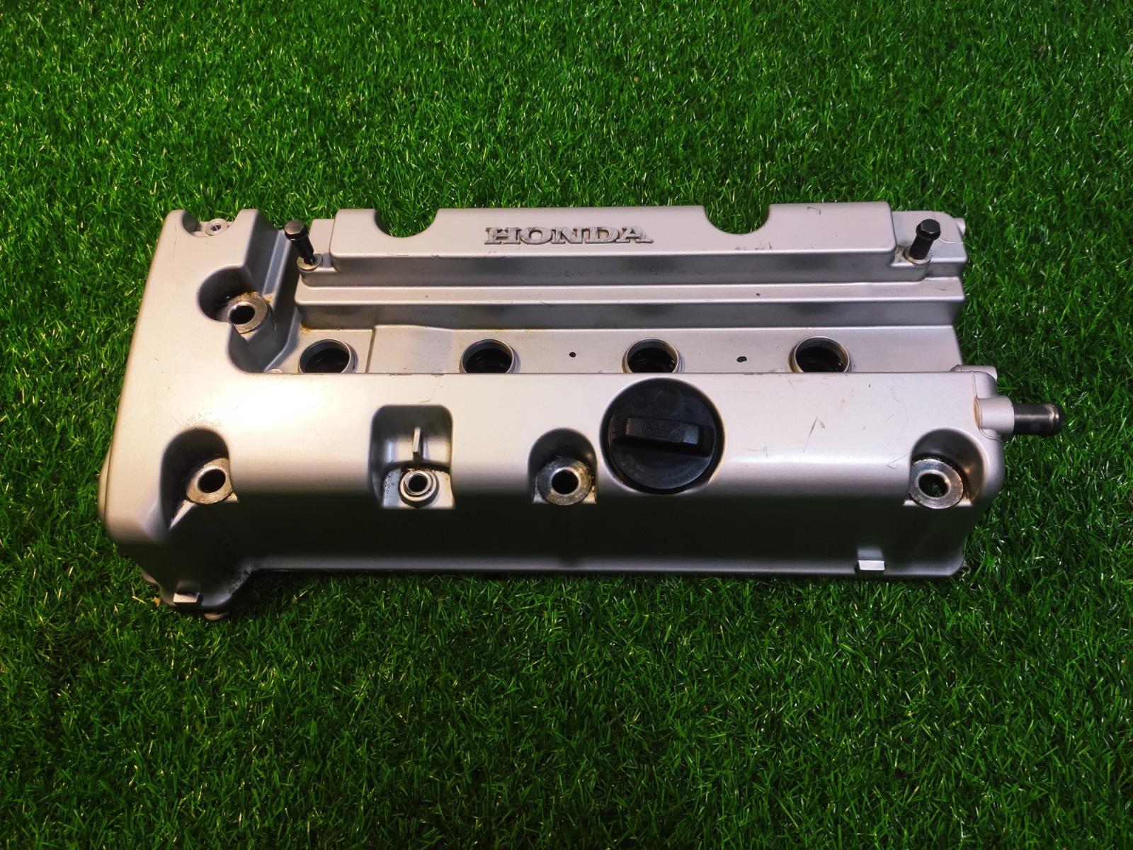 Клапанная крышка Honda Cr-V 3 2.4 2011 (б/у)