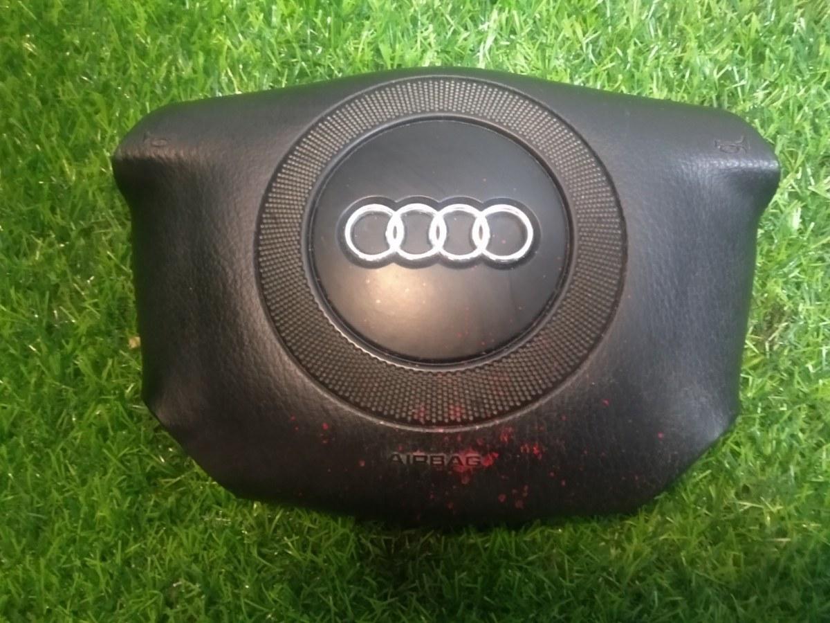 Подушка безопасности (airbag) Audi A4 B6 1988 (б/у)
