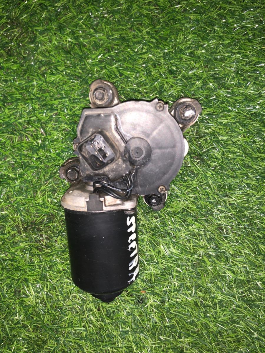Моторчик стеклоочистителя Kia Spectra СЕДАН 1.6 2008 (б/у)
