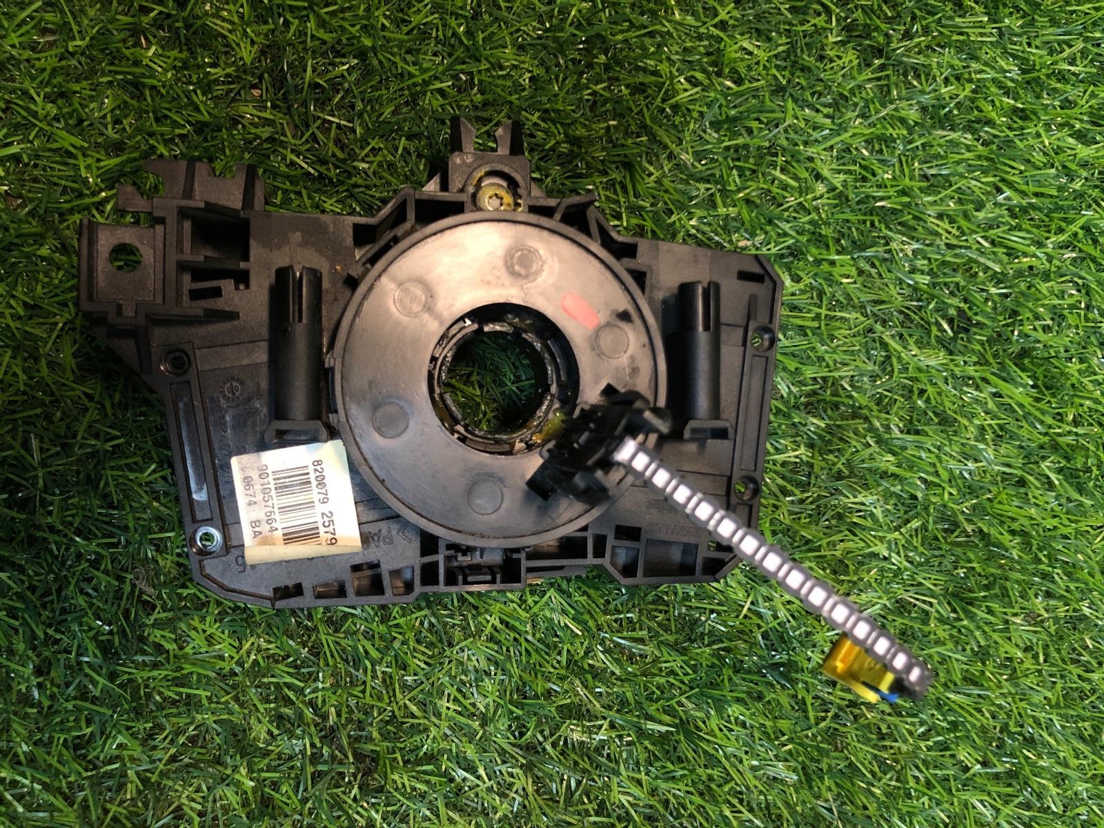Шлейф подрулевой Renault Logan СЕДАН 1.6 2008 (б/у)