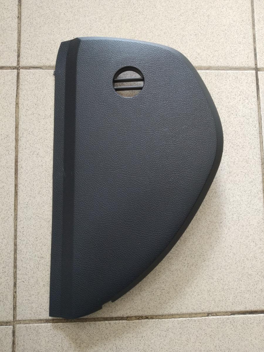 Накладка декоративная Skoda Octavia A5 2004 (б/у)
