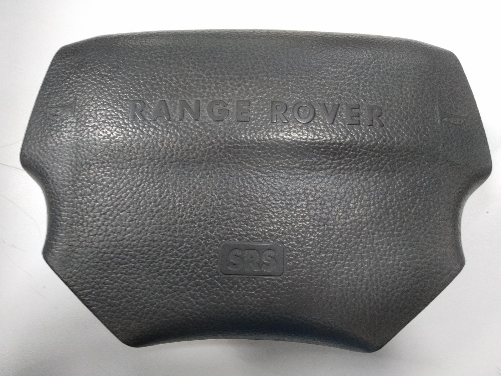 Подушка безопасности (airbag) Land Rover Range Rover 1994 (б/у)