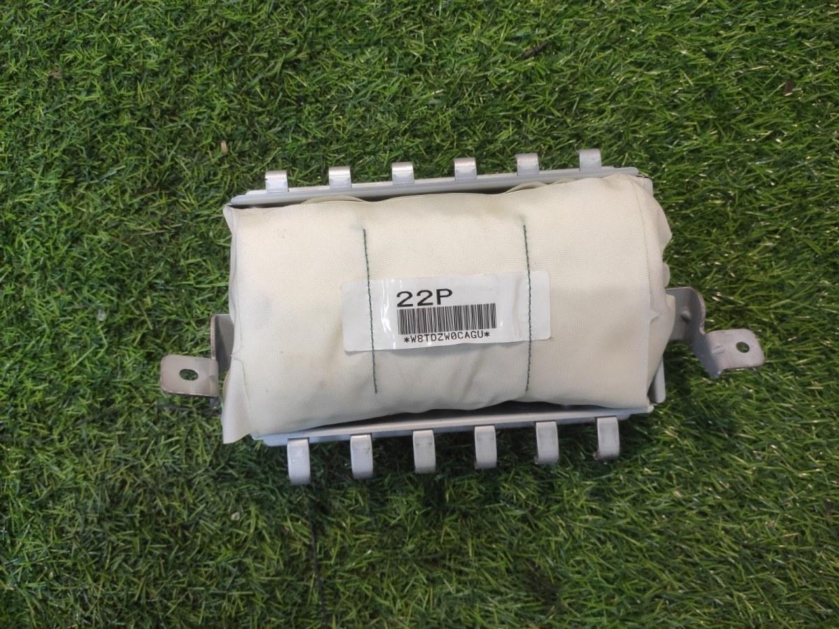 Подушка безопасности (airbag) Nissan X-Trail T31 2.0 2014 (б/у)