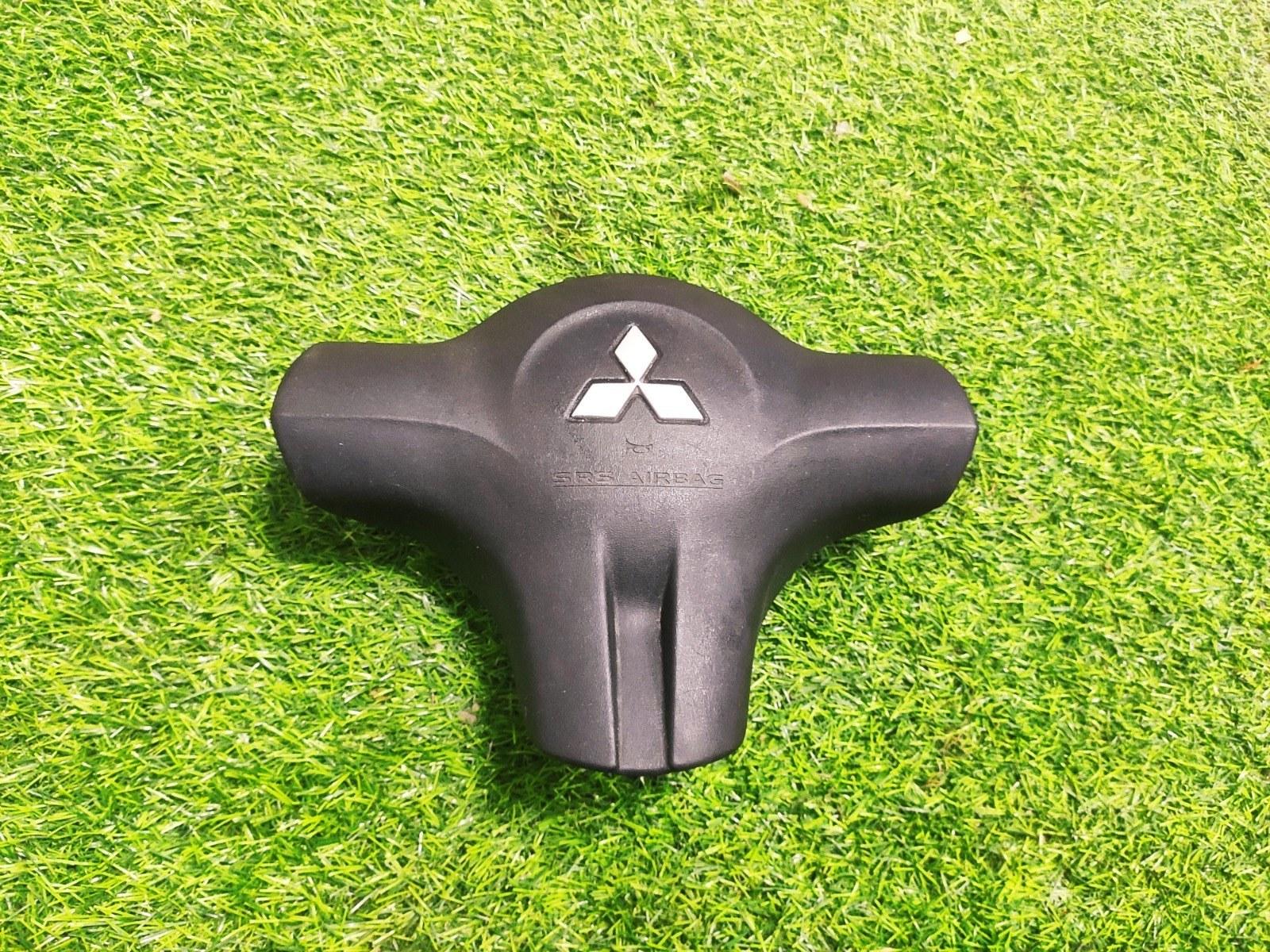 Подушка безопасности (airbag) Mitsubishi Lancer 9 СЕДАН 1.6 2007 (б/у)