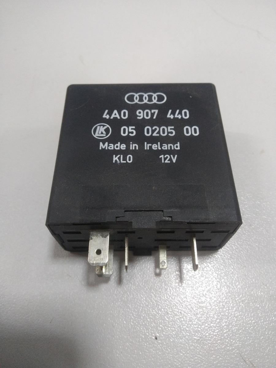 Реле Audi A8 D2 1994 (б/у)