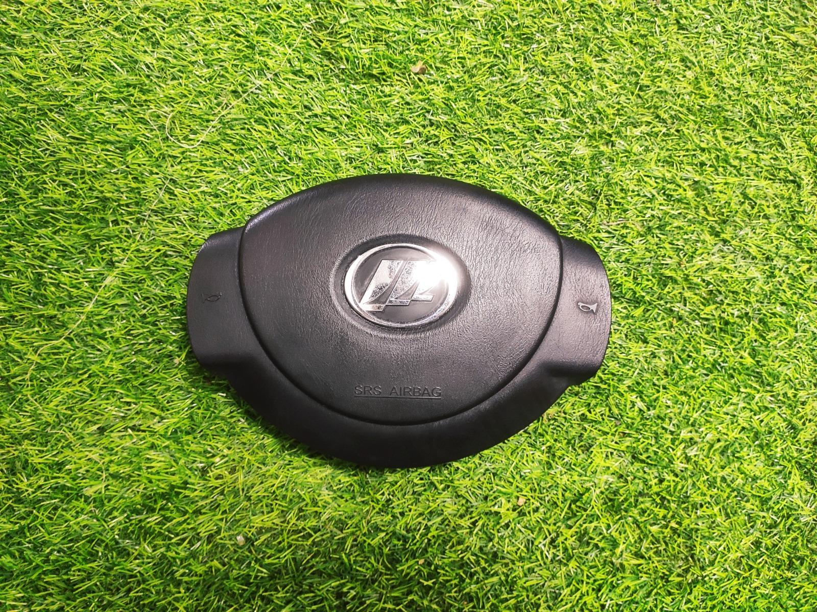 Подушка безопасности (airbag) Lifan Smily 320 1.3 (б/у)