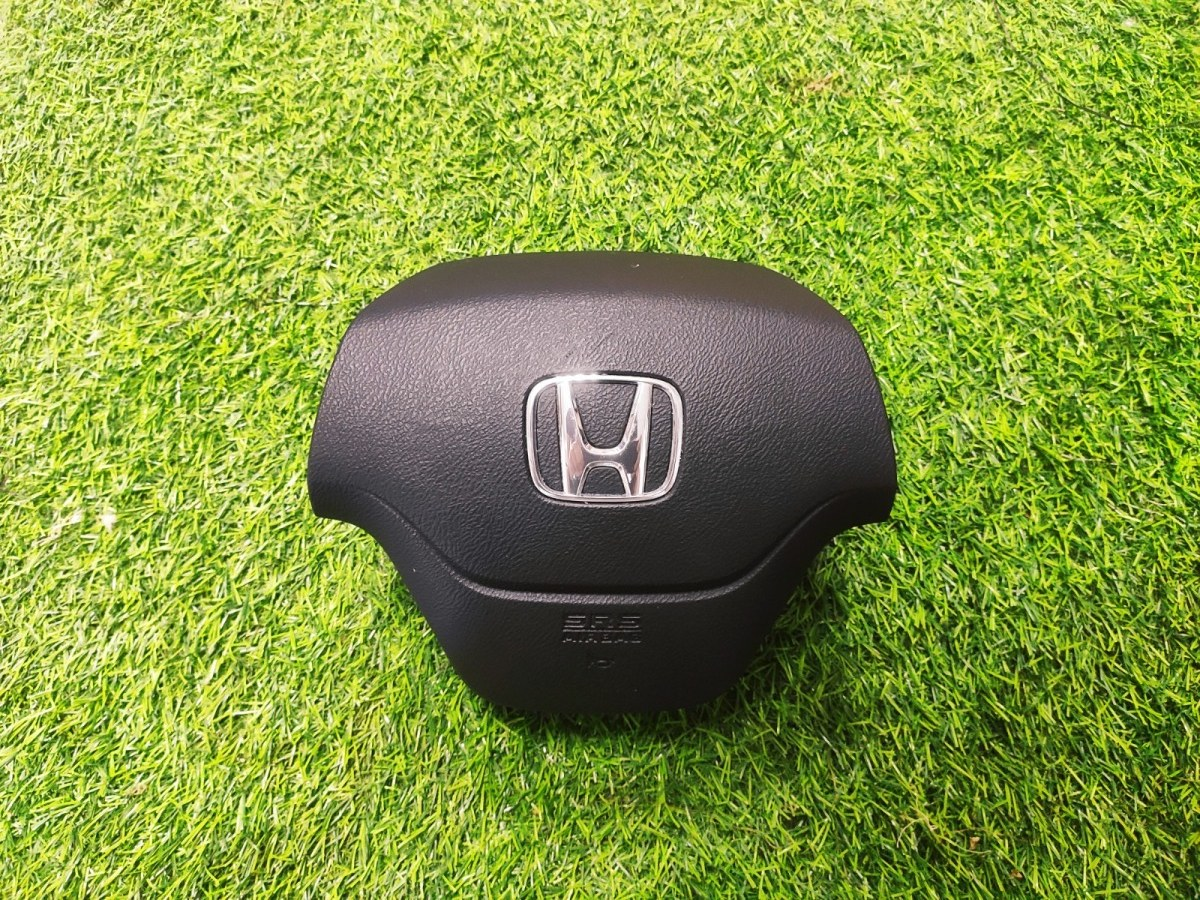 Подушка безопасности (airbag) Honda Cr-V 3 2011 (б/у)