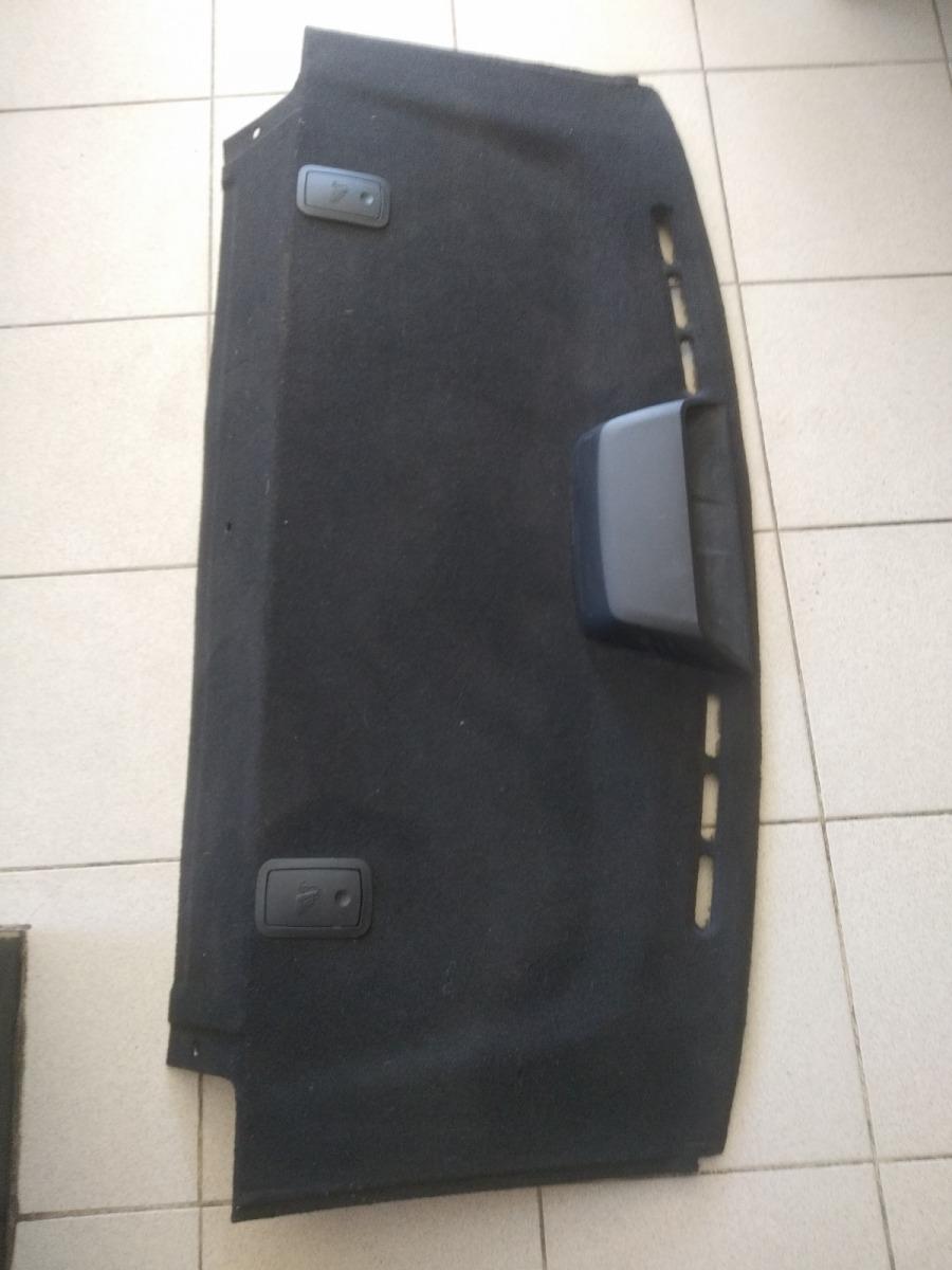 Полка багажника Chevrolet Cruze СЕДАН 1.6 2013 (б/у)