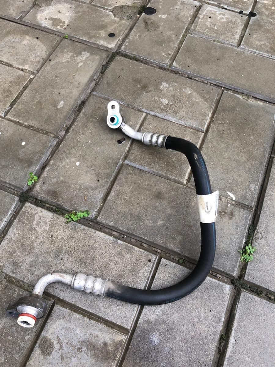 Трубка (шланг) кондиционера Datsun On-Do СЕДАН 1.6 2015 (б/у)