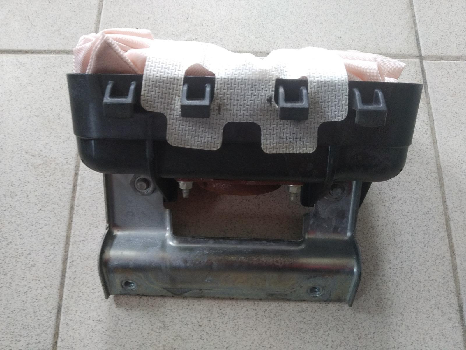 Подушка безопасности (airbag) Datsun On-Do СЕДАН 1.6 2015 (б/у)