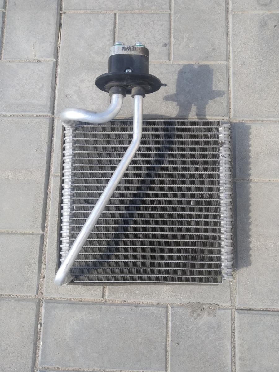Радиатор, испаритель кондиционера Datsun On-Do СЕДАН 1.6 2015 (б/у)