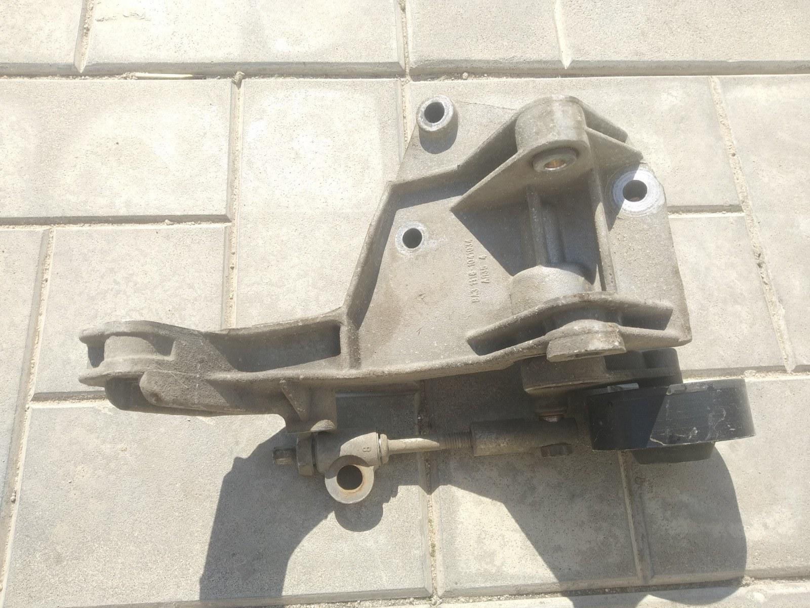 Кронштейн Datsun On-Do СЕДАН 1.6 2015 (б/у)