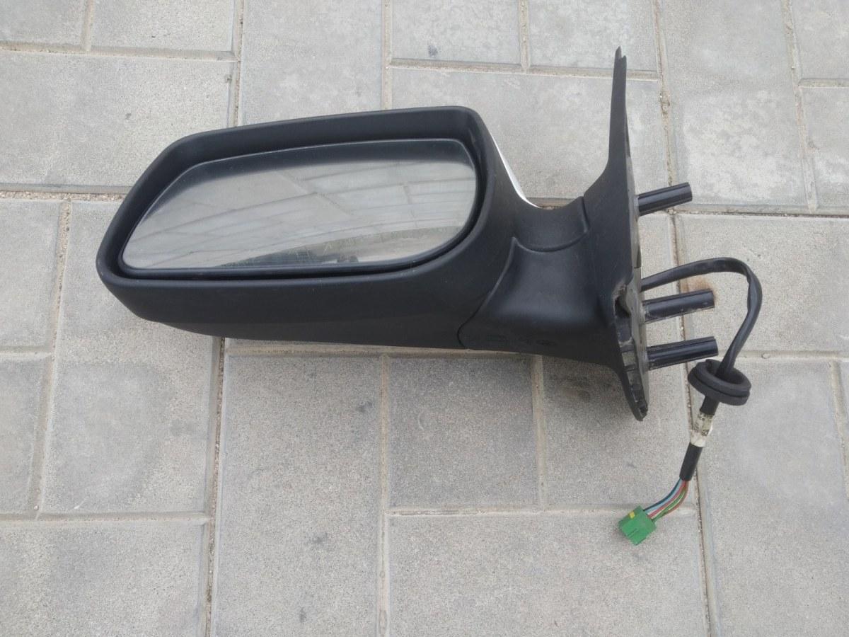 Зеркало заднего вида Datsun On-Do СЕДАН 1.6 2015 левое (б/у)