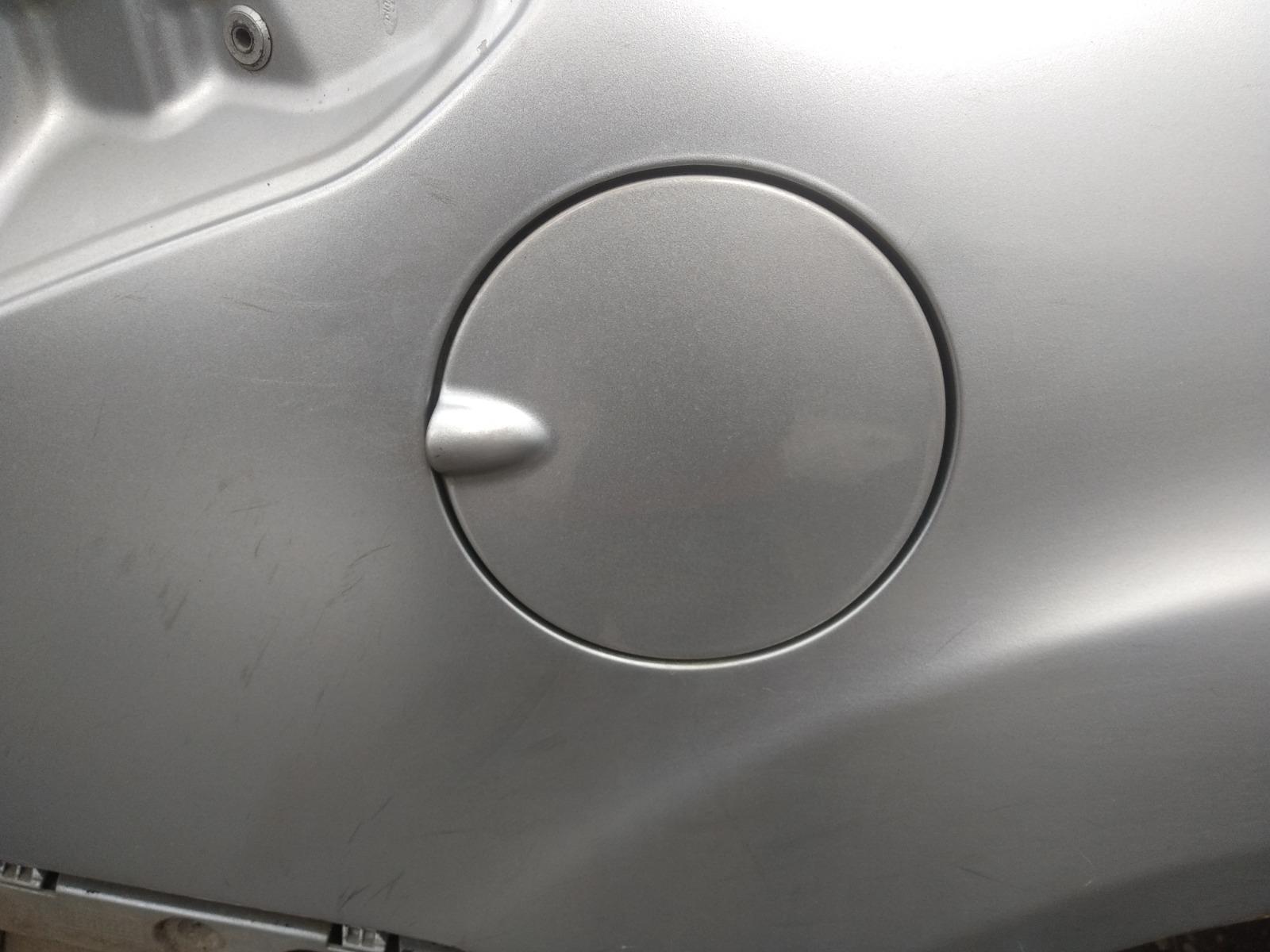 Лючок бензобака Ford Focus 3 СЕДАН 1.6 2012 (б/у)