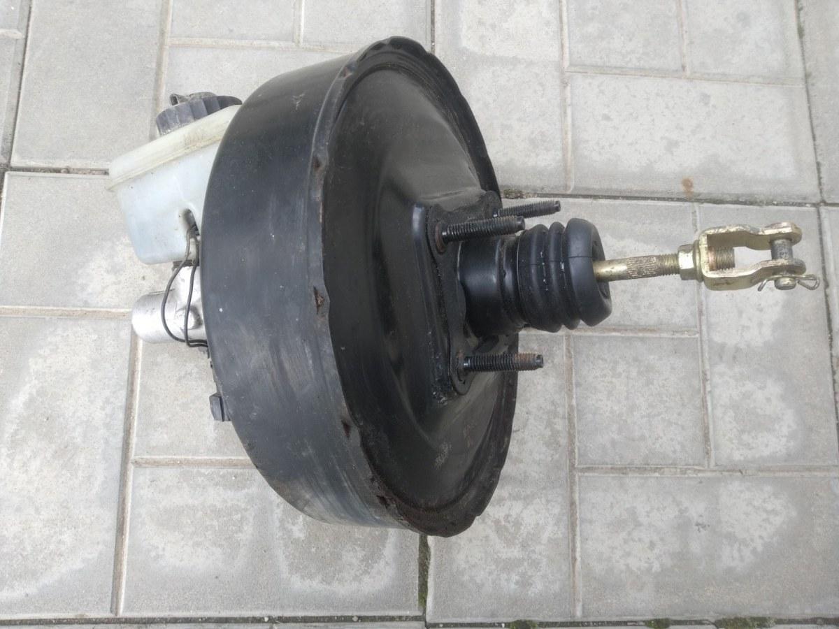 Вакуумный усилитель тормозов Kia Shuma 2 ЛИФТБЕК 1.6 2005 (б/у)