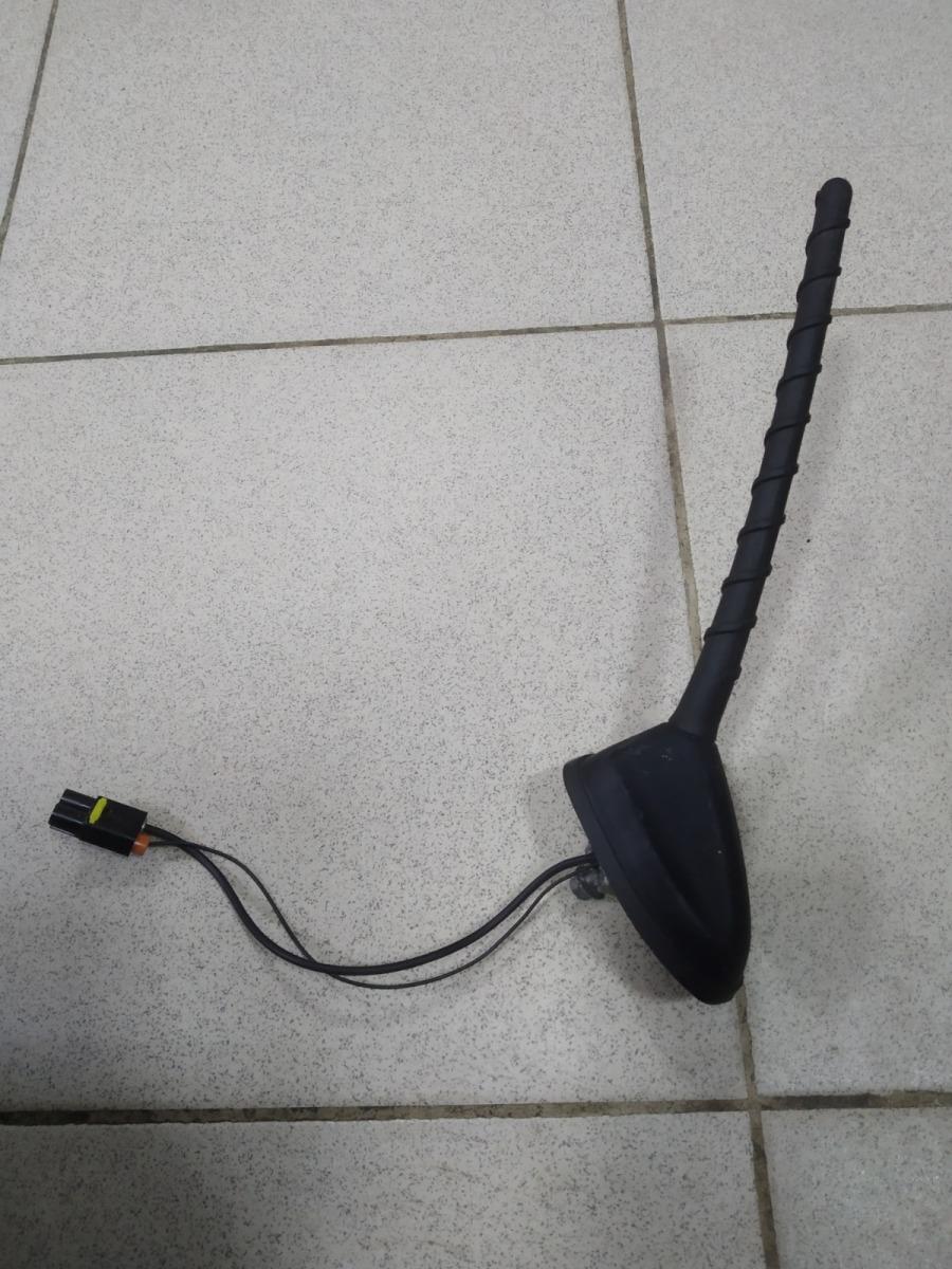 Антенна Ford Focus 3 СЕДАН 1.6 2012 (б/у)