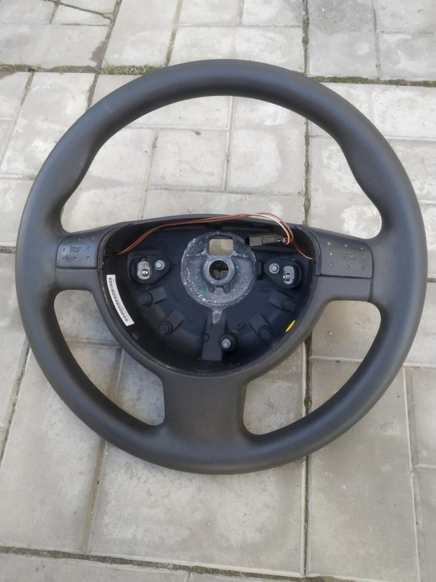 Руль Opel Corsa C ХЭТЧБЕК 3ДВ. 1.0 2006 (б/у)