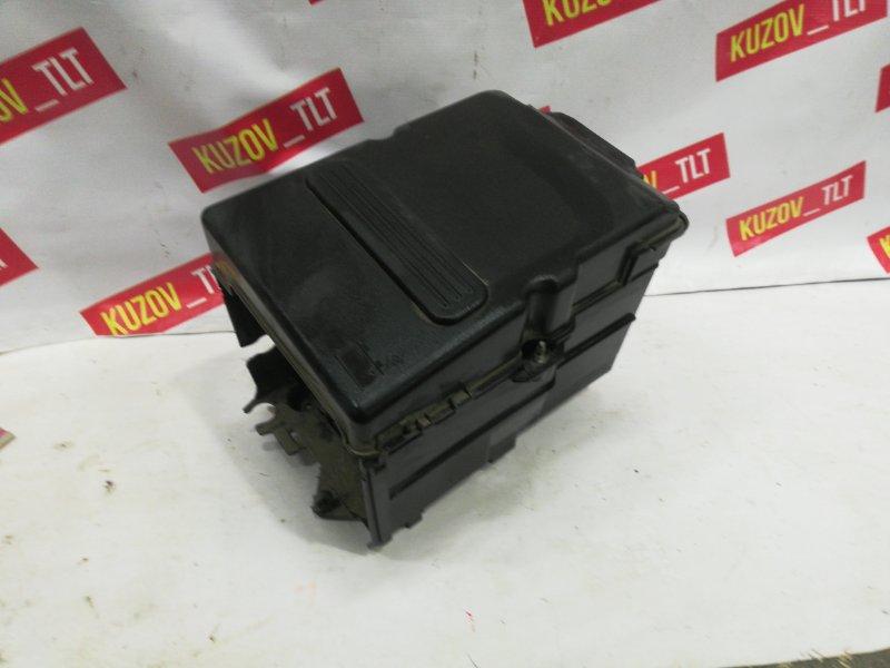 Крепление аккумулятора Mazda 3 BK 1.6 2008 (б/у)