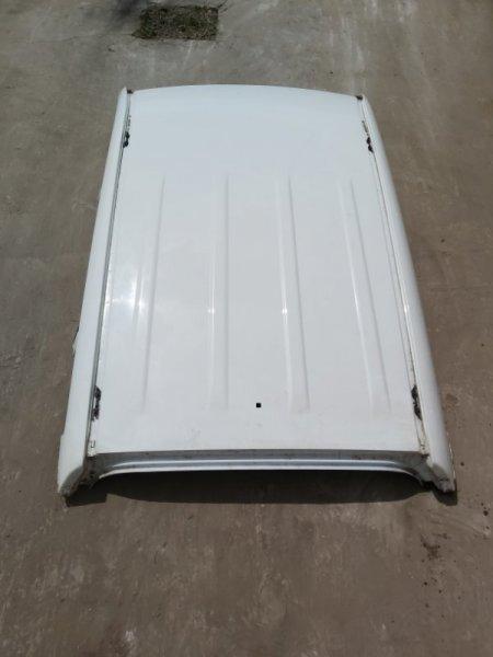 Крыша Toyota Rav4 CA30 (б/у)
