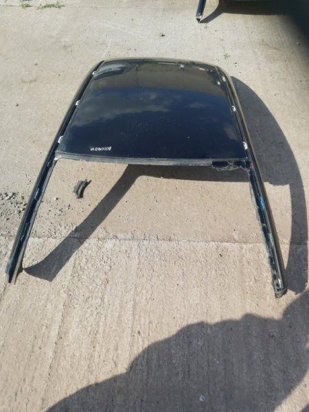 Крыша Honda Accord 7 (б/у)
