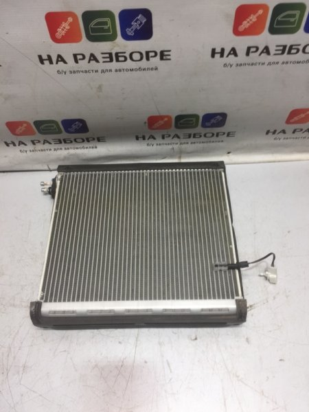 Радиатор печки Lexus Lx570 (б/у)