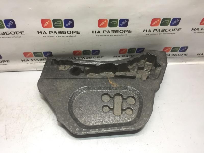 Ящик для инструментов Toyota Camry V50 (б/у)
